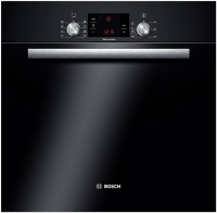 Фото - Духовой шкаф Bosch HBA 23R160