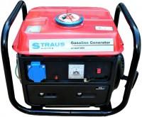 Электрогенератор Straus Austria ST/GGT-009