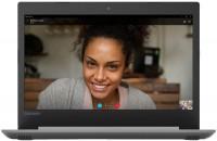 Ноутбук Lenovo Ideapad 330 14