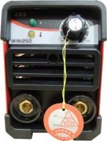 Сварочный аппарат Edon Mini-250