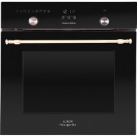 Духовой шкаф Luxor HB 730 KUP