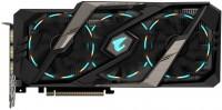Видеокарта Gigabyte GeForce RTX 2080 Ti AORUS 11G