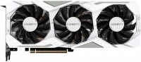 Видеокарта Gigabyte GeForce RTX 2080 GAMING OC WHITE 8G