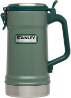 Термос Stanley Classic Mug 0.71