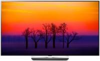 """Телевизор LG OLED55B8S 55"""""""