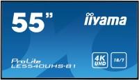 """Монитор Iiyama ProLite LE5540UHS-B1 55"""""""