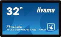 Монитор Iiyama ProLite TF3238MSC-B1AG