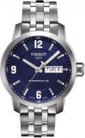 Фото - Наручные часы TISSOT T055.430.11.047.00