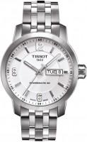 Фото - Наручные часы TISSOT T055.430.11.017.00