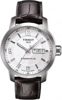 Наручные часы TISSOT T055.430.16.017.00