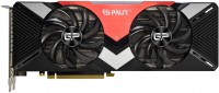 Фото - Видеокарта Palit GeForce RTX 2080 Dual
