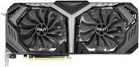Фото - Видеокарта Palit GeForce RTX 2070 GameRock Premium
