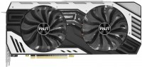 Видеокарта Palit GeForce RTX 2070 JetStream