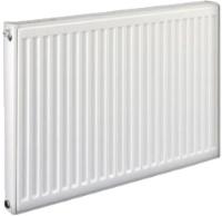 Фото - Радиатор отопления Heaton Smart Compact 11 (600x900)