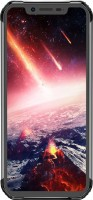 Мобильный телефон Blackview BV9600 Pro