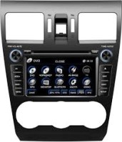 Фото - Автомагнитола Fly Audio 66042