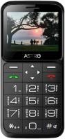 Мобильный телефон Astro A186
