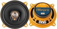 Фото - Автоакустика AURIS Allegro 502