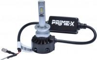 Фото - Автолампа Prime-X K-Series H1 6000K 2pcs