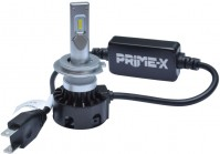 Автолампа Prime-X K-Series H7 6000K 2pcs