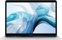 Фото - Ноутбук Apple MacBook Air 13 (2018) (MREA2)