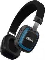 Наушники Ritmix RH-485BTH