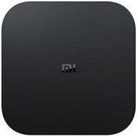 Фото - Медиаплеер Xiaomi Mi Box S