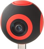 Фото - Action камера AirOn ProCam 360