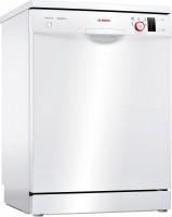 Фото - Посудомоечная машина Bosch SMS 25AW03E