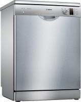 Фото - Посудомоечная машина Bosch SMS 25AI05E