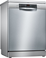 Фото - Посудомоечная машина Bosch SMS 46FI01E