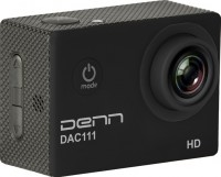 Action камера DENN DAC111