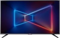 "Телевизор Sharp LC-40UI7552 40"""