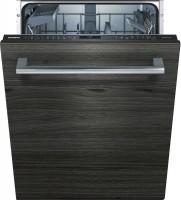 Фото - Встраиваемая посудомоечная машина Siemens SX 857X00