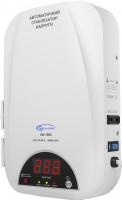 Стабилизатор напряжения Gemix SW-1000