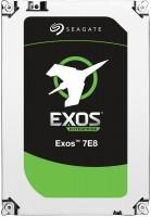 Жесткий диск Seagate Exos 7E8 ST8000NM0045 8ТБ 4Kn, SATA
