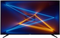 "Телевизор Sharp LC-43UI7252 43"""