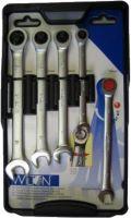 Фото - Набор инструментов WILTON 91000.20012