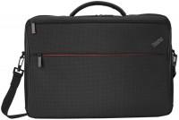 "Фото - Сумка для ноутбуков Lenovo ThinkPad Professional Slim Topload 15.6 15.6"""