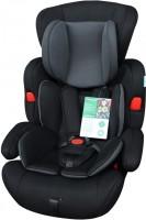 Детское автокресло Baby Care Comfort BC-11901