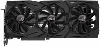 Видеокарта Asus GeForce RTX 2080 Ti ROG STRIX Advanced