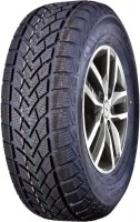 Шины Windforce Snowblazer  175/70 R14 88T
