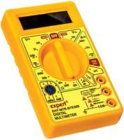 Мультиметр / вольтметр Expert EHY-MTR-DT830D