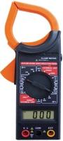 Мультиметр / вольтметр Expert EHY-MTR-DT266