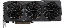 Видеокарта Gigabyte GeForce RTX 2080 Ti WINDFORCE 11G