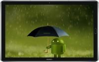Планшет Huawei MediaPad M5 10 64ГБ LTE