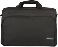"Сумка для ноутбука Grand-X SB-129 15.6"""