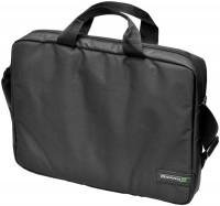 Фото - Сумка для ноутбуков Grand-X Notebook Bag SB-115 15.6