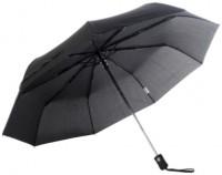 Зонт Epic Rainblaster Auto-X