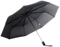 Фото - Зонт Epic Rainblaster Auto-X